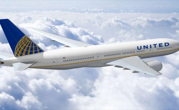 United Airlines entregó 1 millón de millas a hacker que halló bugs en su sitio web