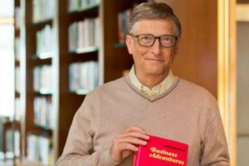 La lista Forbes de multimillonarios 2015