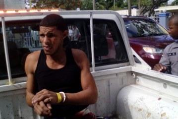 Preso recibió 29 puñaladas en la cárcel preventiva de Higüey