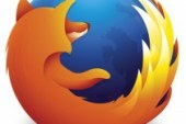 Mozilla lanza Firefox 40 para Windows, Linux, Mac y Android