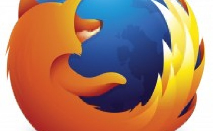 Mozilla lanza Firefox 40 para Windows, Linux, Mac y Android