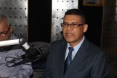 """Nieves: """"Tribunal no podrá quitar a Félix Bautista pesado fardo que lleva"""""""