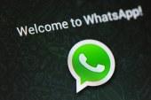 10 trucos para convertirte en un 'verdugo' de WhatsApp