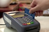Proconsumidor alerta a la población sobre establecimientos que alteran facturas