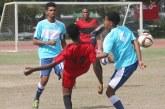 DN, El Seibo y Cotuí avanzan en Copa Vimenca de Fútbol