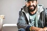 Juan Luis Guerra recibe 4 nominaciones al Latin Grammy