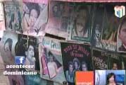 VIDEO – Increíble: Hombre todavía vende discos LP y mantiene su familia con este negocio.