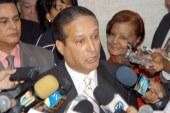 PLD y PRD irán solos en Santo Domingo Norte, San Cristóbal y Santiago en 2016
