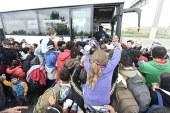 Se agrava crisis de refugiados y migrantes en Unión Europea