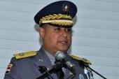 La Policía interroga a cinco personas con relación a tiroteo en casa fiscal de El Seibo