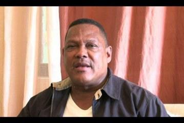 Reacciones encontradas en El Seibo por destitución de gobernador por video sexual