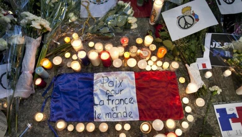 Identifican a los 129 fallecidos en los atentados de París
