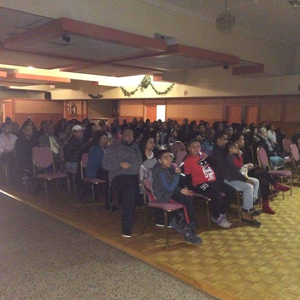 MONTREAL: Celebran Día de los Dominicanos en el Exterior