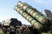 Rusia instalará misiles S-400, a 30 kilómetros de la frontera turca tras derribo de avión