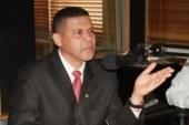 """Nieves: """"Hay una tremenda crisis en el sistema de justicia dominicano"""""""
