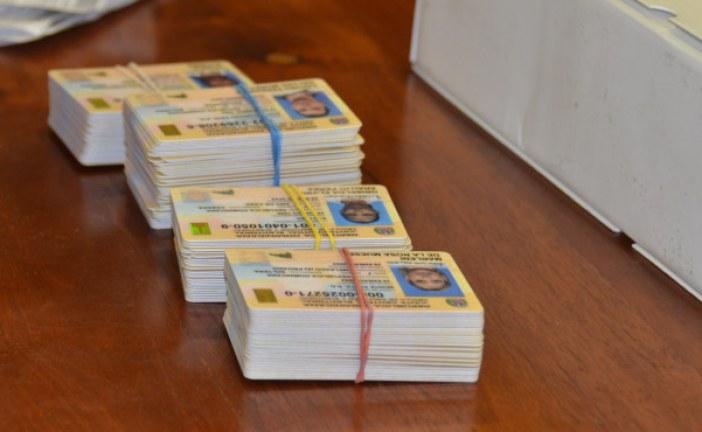 Junta Central Electoral validó denuncia de cambio masivo de direcciones en Pedernales