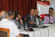 Dominicanos en exterior podrán traer regalos libre de impuestos hasta enero