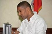 Fiscalía del Distrito Nacional solicita prisión preventiva contra Omega