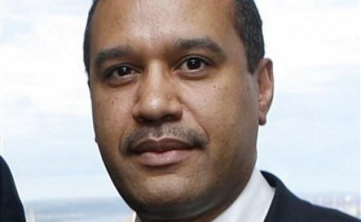 Embajador alterno dominicano acusado soborno en la ONU se declarará culpable