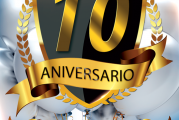 10th Aniversario SEIBANOS AUSENTES EN NY