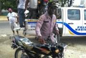 Modalidades de la delincuencia desafían la capacidad de la Policía Nacional