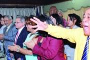 """Gremios declaran en """"emergencia"""" el sistema de salud dominicano"""