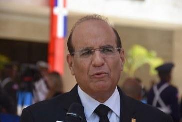 ''Lo penoso es que hayamos sido tan deficientes en la lucha contra la corrupción y tenga que ser otro país […] que tome medidas''