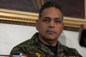 Sorprende a la nación el acuartelamiento de los militares