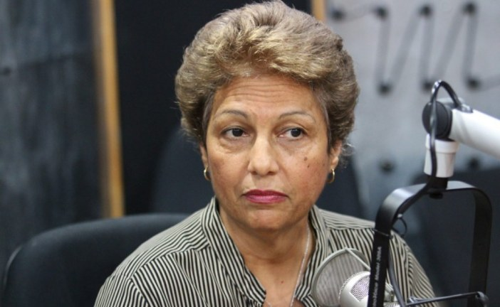 Espinal: no se puede asumir que Danilo se sometería a una entrevista de juicio político