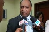 Diputado dice en el Congreso se trabaja para permitir la reelección de Danilo Medina