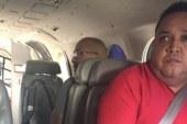 """Gobierno extradita a EEUU dos involucrados en la red de narcotráfico de """"César El Abusador"""""""