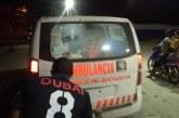 Enfrentamientos entre policías y manifestantes dejan 11 heridos durante huelga en El Seibo