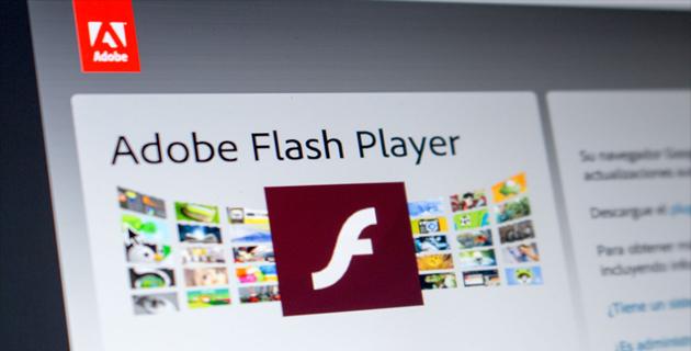 Nadie quiere a Adobe Flash: Chrome también comienza a bloquearlo