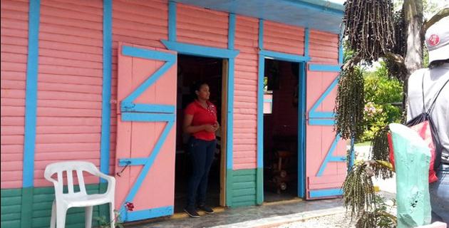 En El Seibo hay ofertas turísticas campesinas