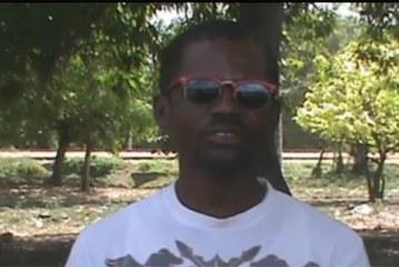VIDEO- Moradores del batey la higuera exigen construccion de escuela