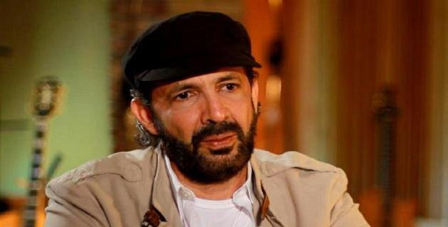 Juan Luis Guerra: legalizar haitianos es responsabilidad de todos los países