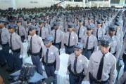 Integran 1,800 agentes seguridad; Jefe PN pide apoyo a otras instituciones