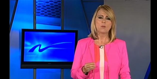 VIDEO – Nuria investiga página web que busca afectar el turismo a R.D