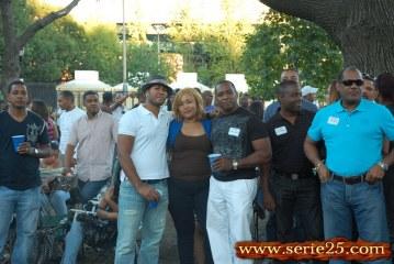 FOTOS – Recordando el encuentro de los SEIBANOS AUSENTES AÑO 2010 y el famoso bizcocho de Marolay