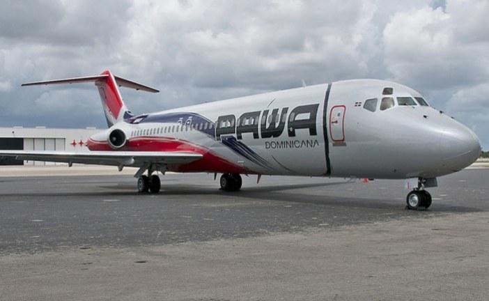 Pawa Dominicana abre su primera oficina comercial