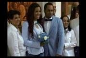 PN apresa esposo de Ibelka Ulerio por clonación de tarjetas de créditos