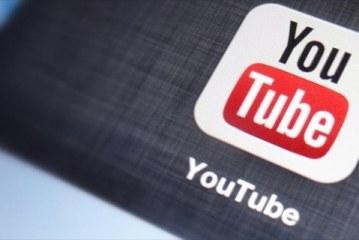 YouTube ahora es más popular que el cable