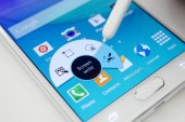 VIDEO – Descubren falla en el S Pen del Samsung Galaxy Note 5