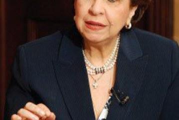 Cámara de Cuentas mantiene lucha para que funcionarios hagan declaración jurada