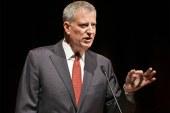 Alcalde de NY reitera no se retractará de críticas al plan migratorio de RD y marchará  en desfile
