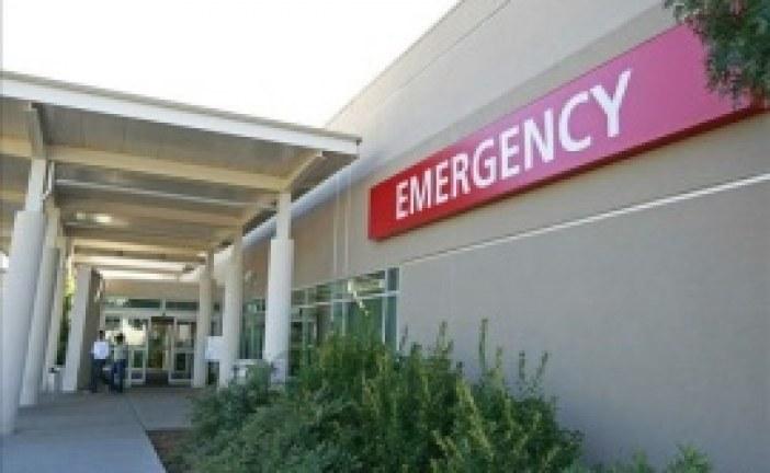 Aumenta a ocho número de muertos por brote de legionelosis en Nueva York