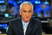 Jorge Ramos responde Trump: Periodistas condenan intransigencia del magnate republicano