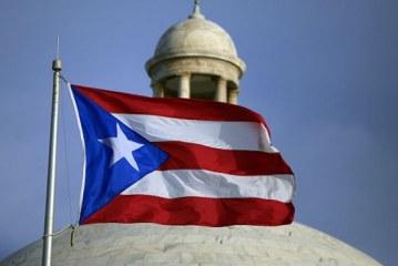 Puerto Rico entra en default por primera vez en su historia