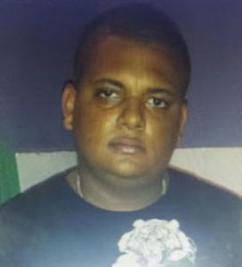 Dictan un año de prisión preventiva a hijo de Toño Leña y otros cinco implicados en alijo de 53 paquetes cocaína