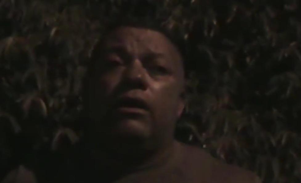 VIDEO – ARISMENDY DENUNCIA TENIENTE DE LA DNCD